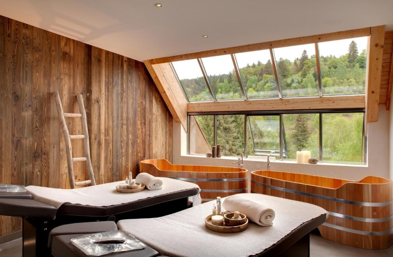Hostellerie La Cheneaudière Spa Colroy La Roche Updated 2021 Prices