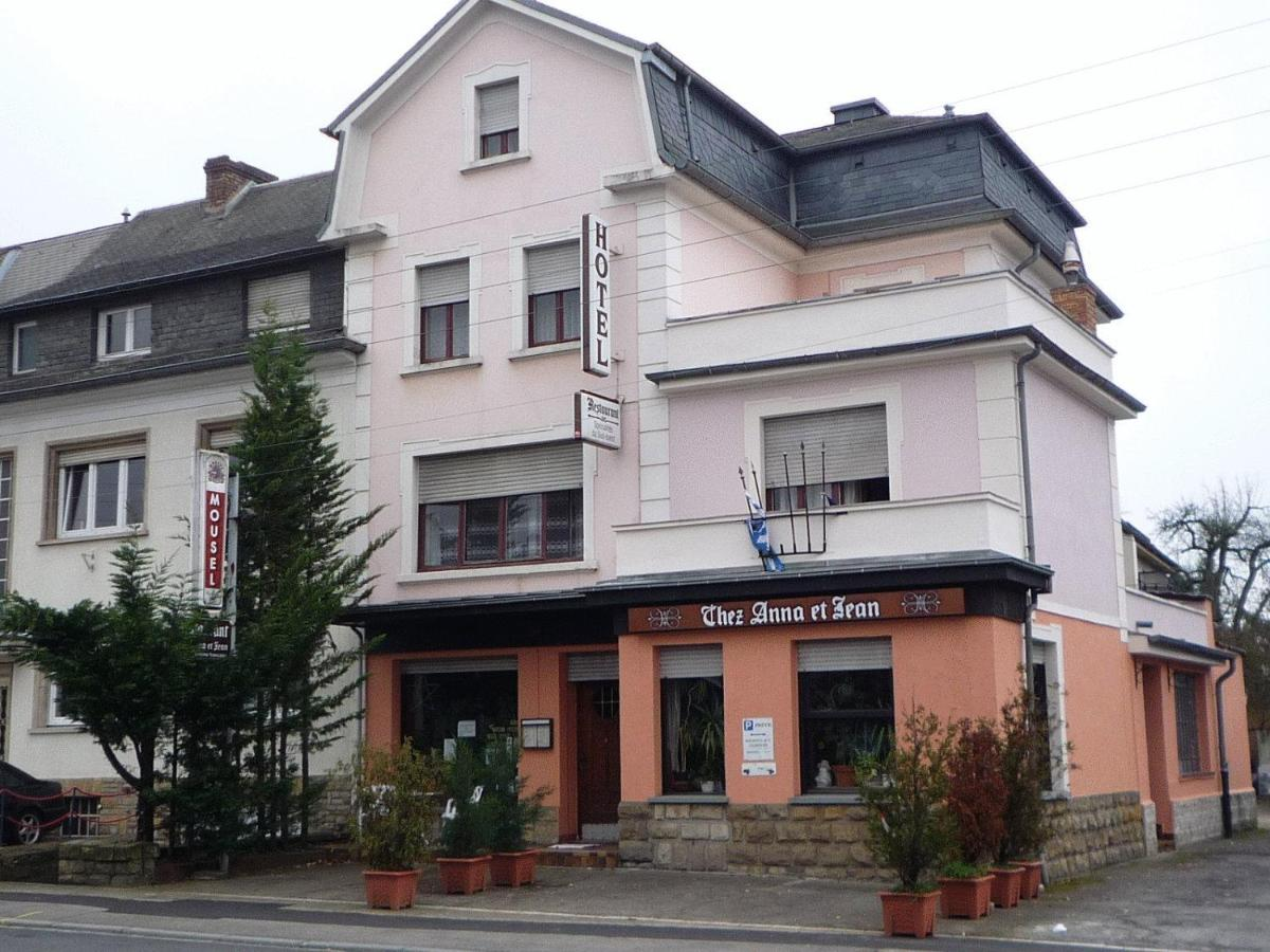 Hotel restaurant kleinbettingen luxembourg mineable crypto currency wallet