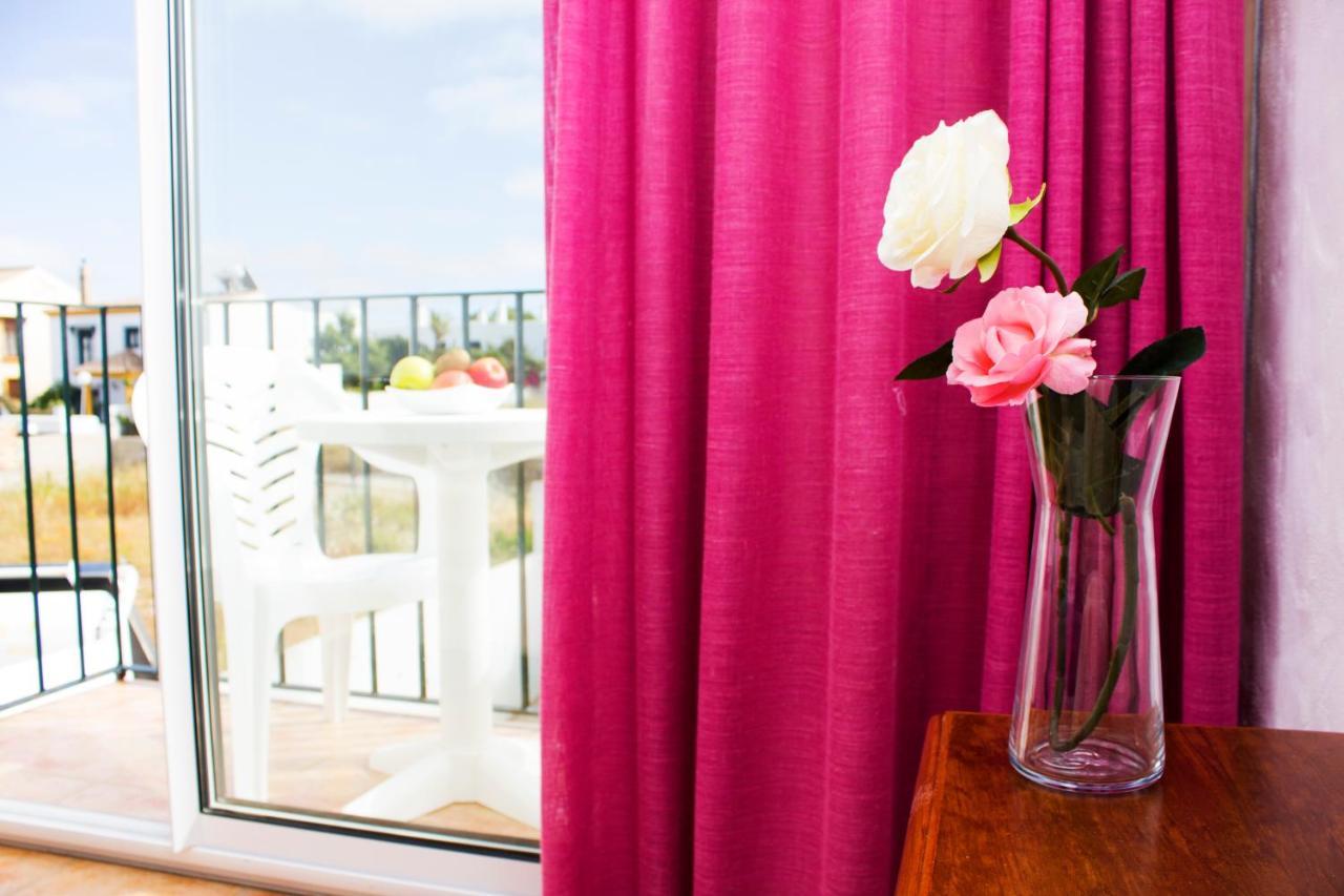 Отель  Hotel Oasis Atalaya  - отзывы Booking