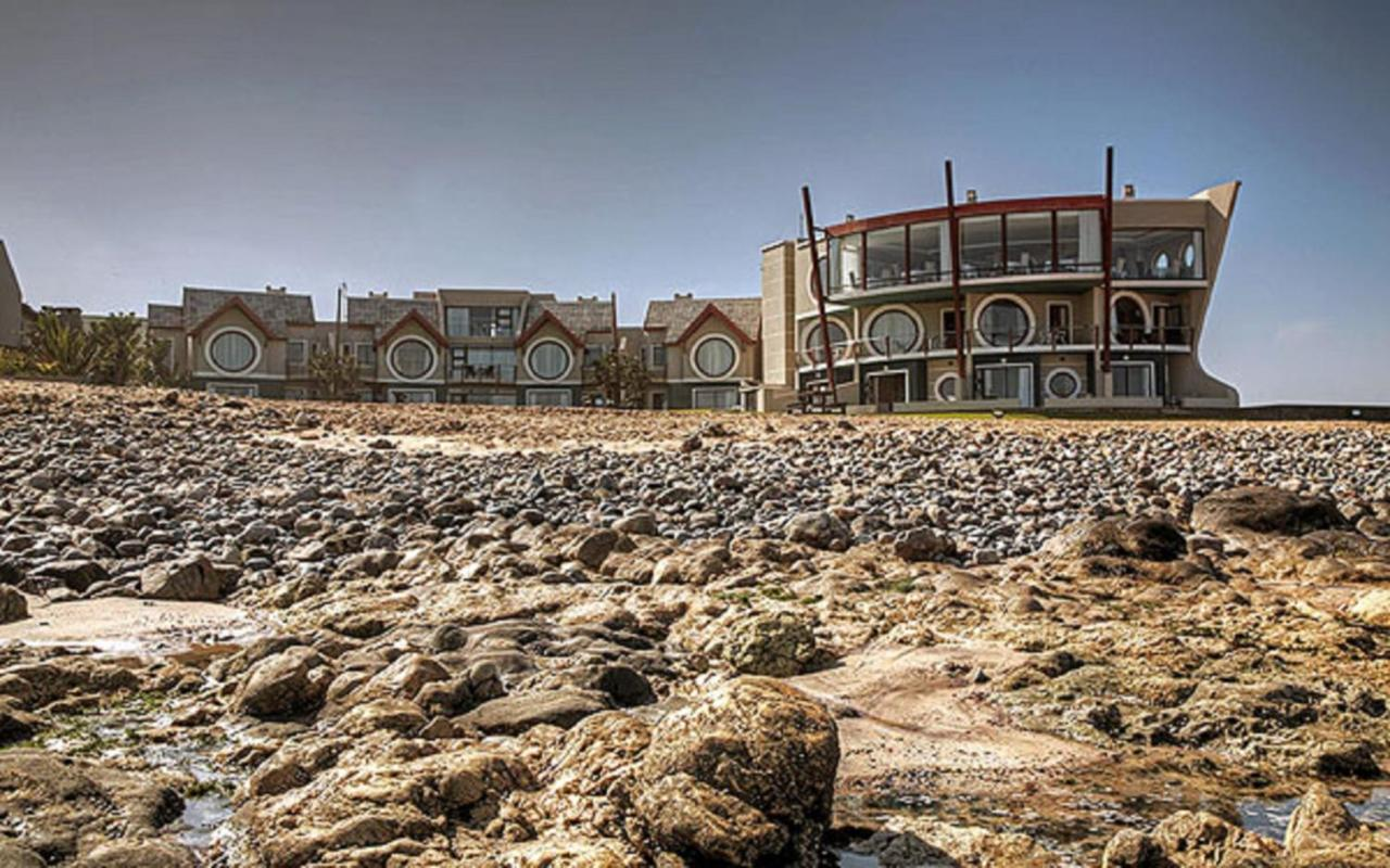 Отель Beach Lodge - отзывы Booking