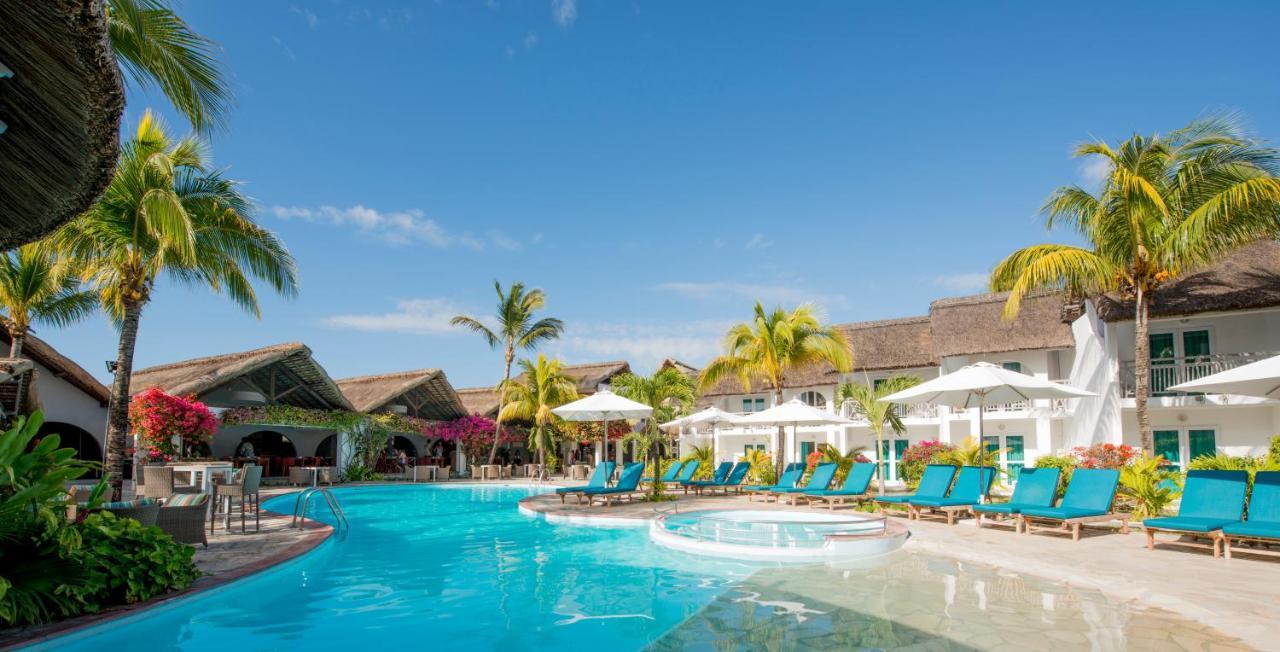 Veranda Palmar Beach Hotel Spa All Inclusive Belle Mare Updated 2020 Prices