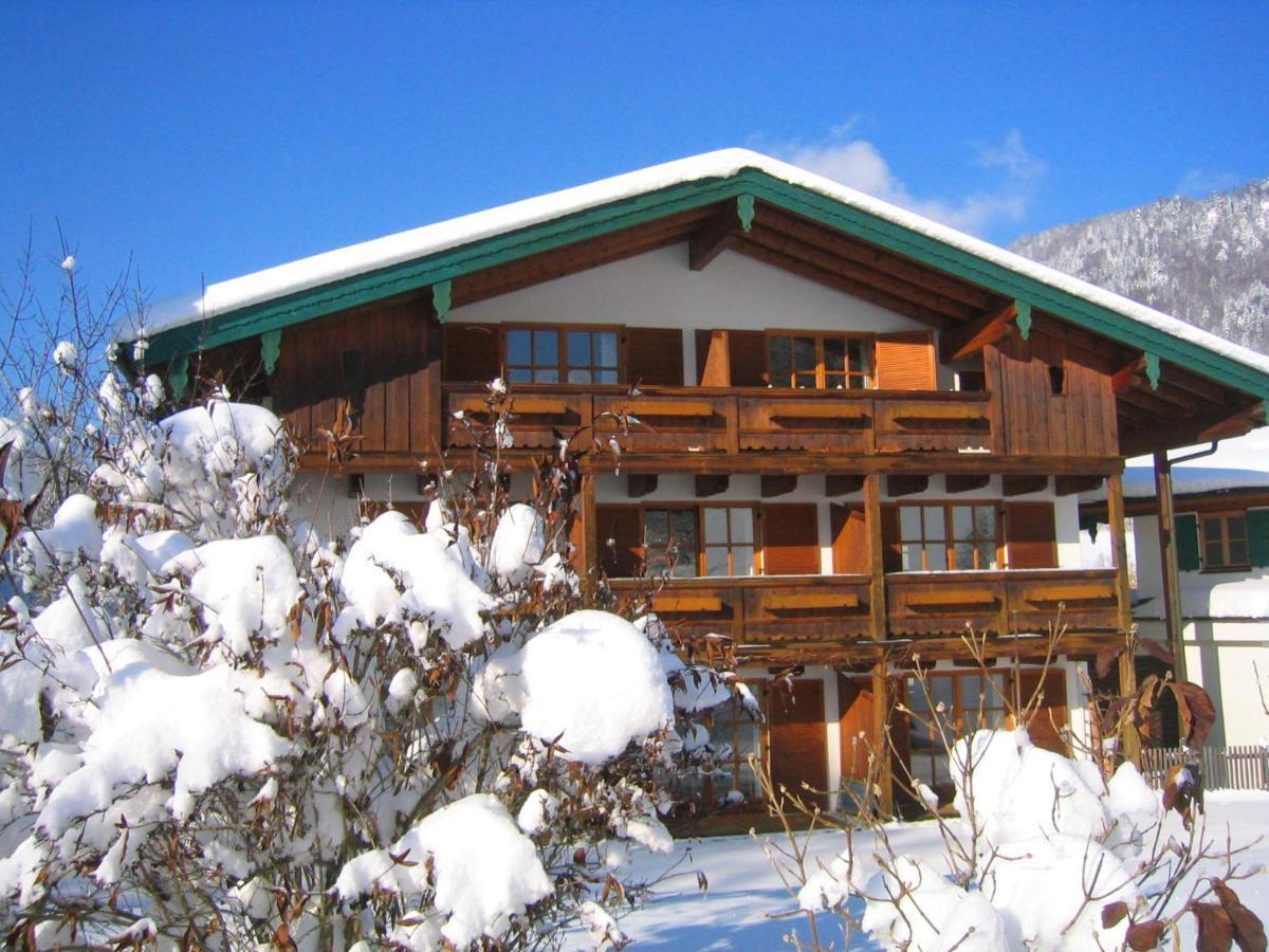 Отель  Landhotel Maiergschwendt by Deva Hotels & Resorts  - отзывы Booking