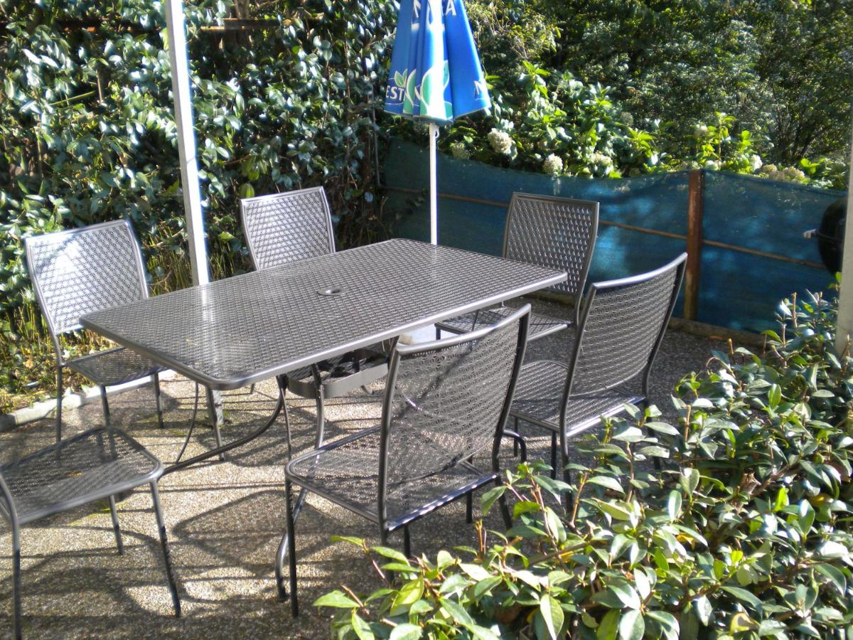 Apartment Viti Vinicola Hostetler Termine Switzerland Booking Com