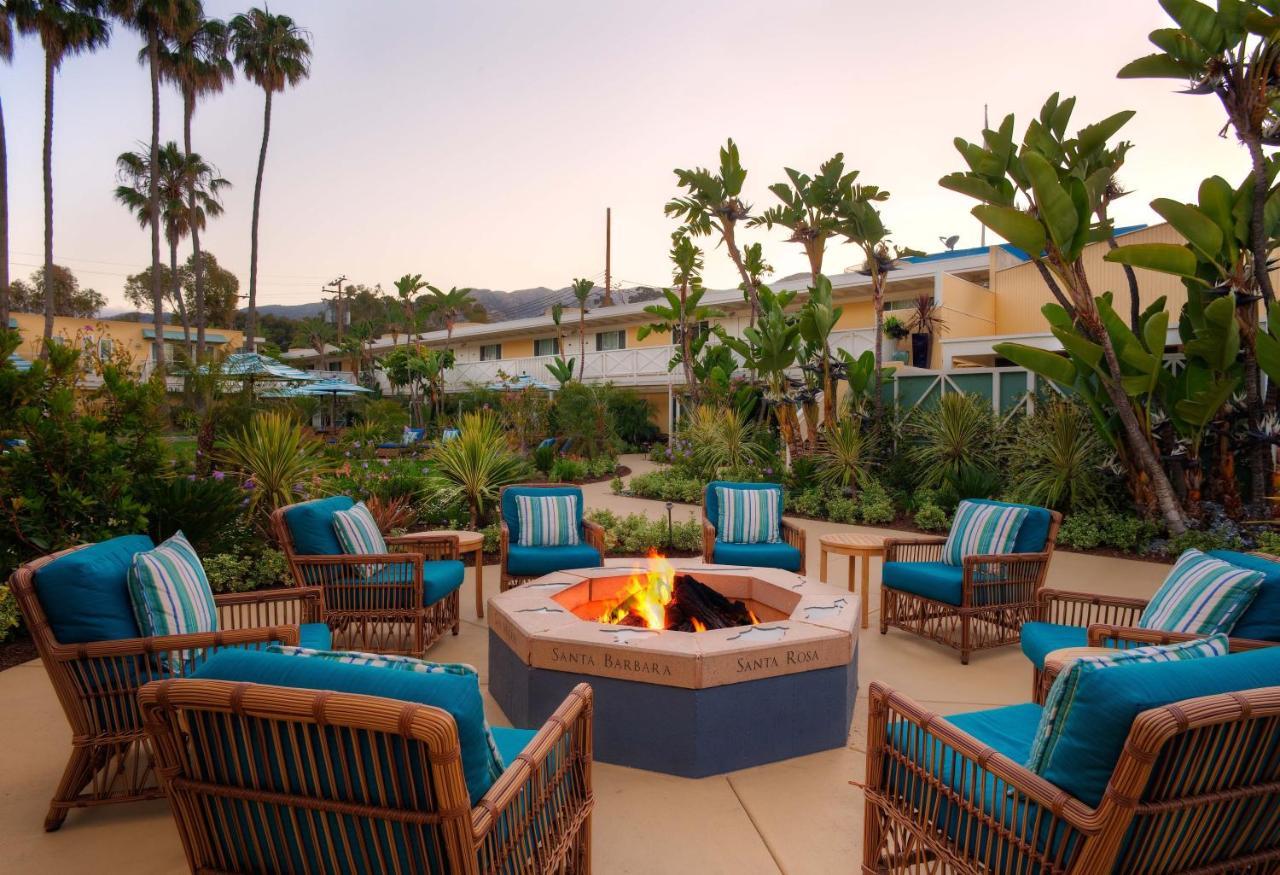 Pavilion Hotel Avalon Updated 2020