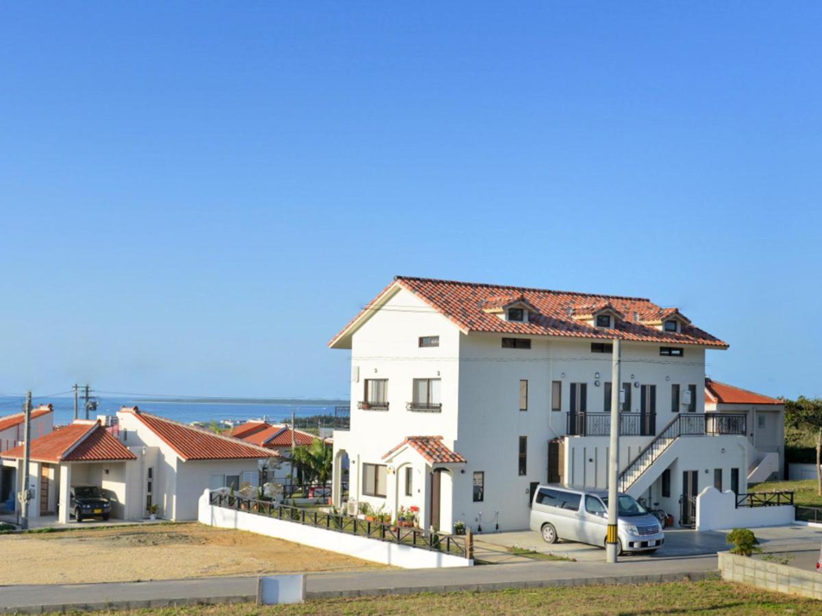 Дома для отпуска  Oceanview Yui