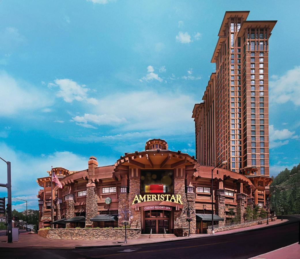 Ameristar casino blackhawk reservations free internet casino slot games