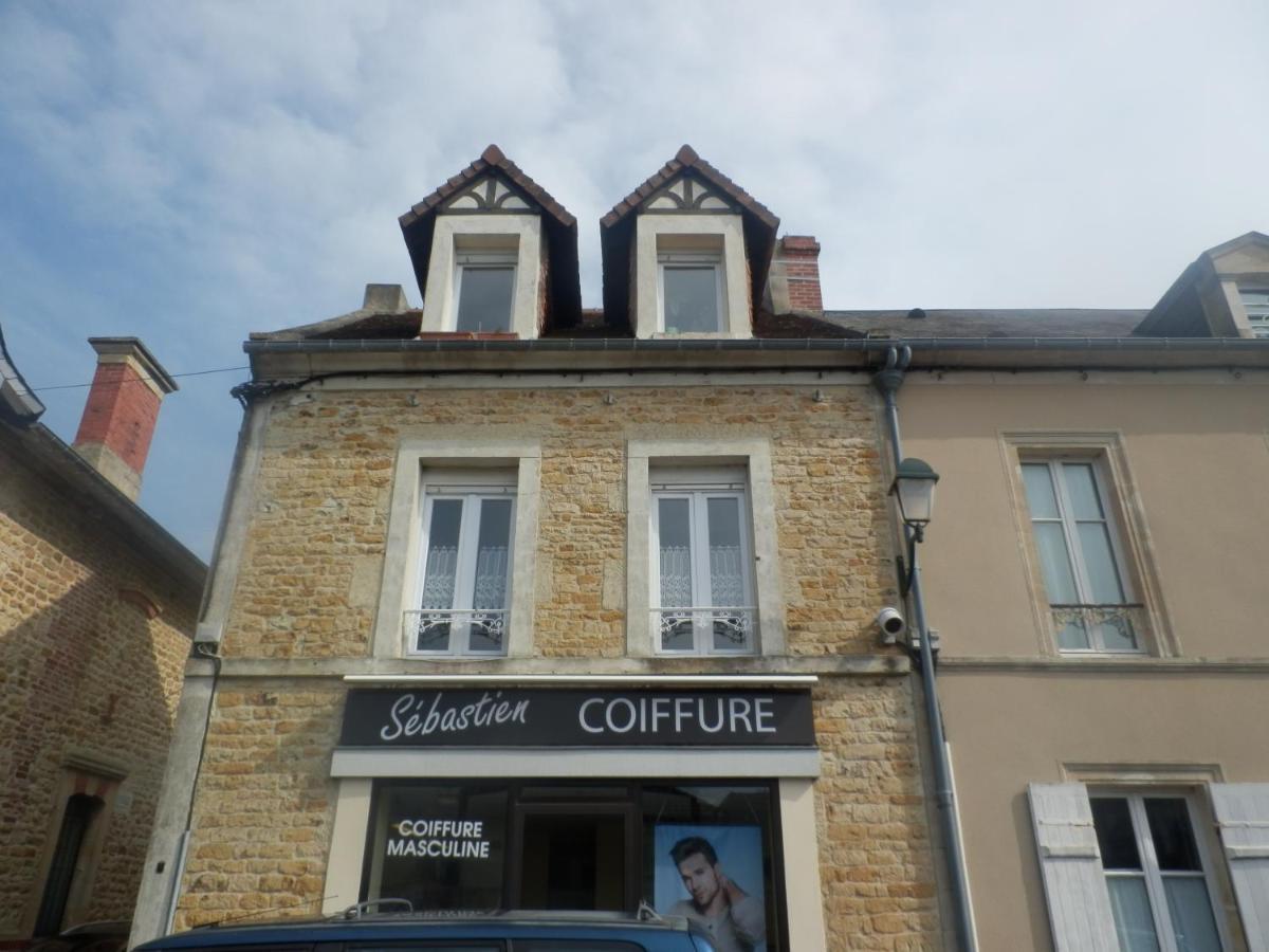 Апартаменты/квартиры  Loft Rue De La Mer - La Gronde