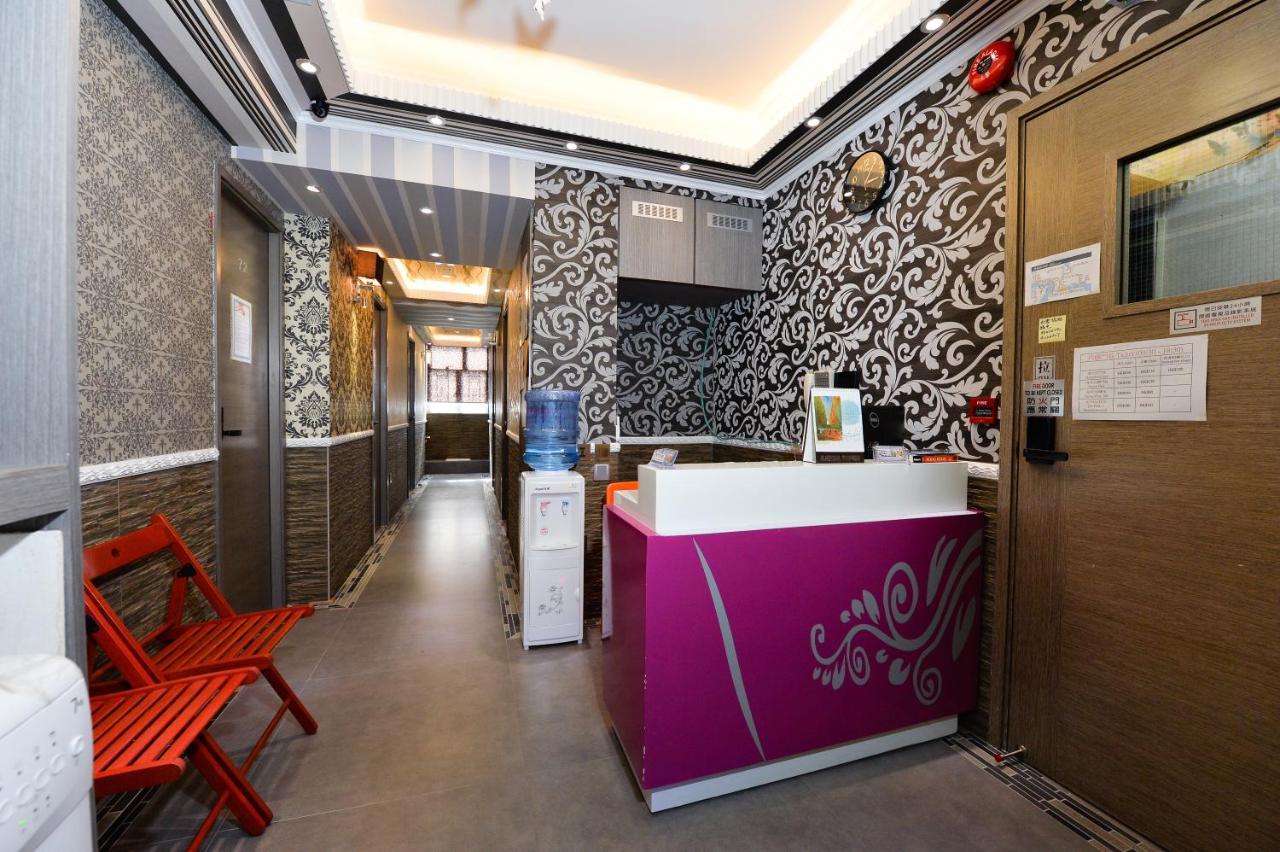 Гостевой дом  Thai O G Hotel