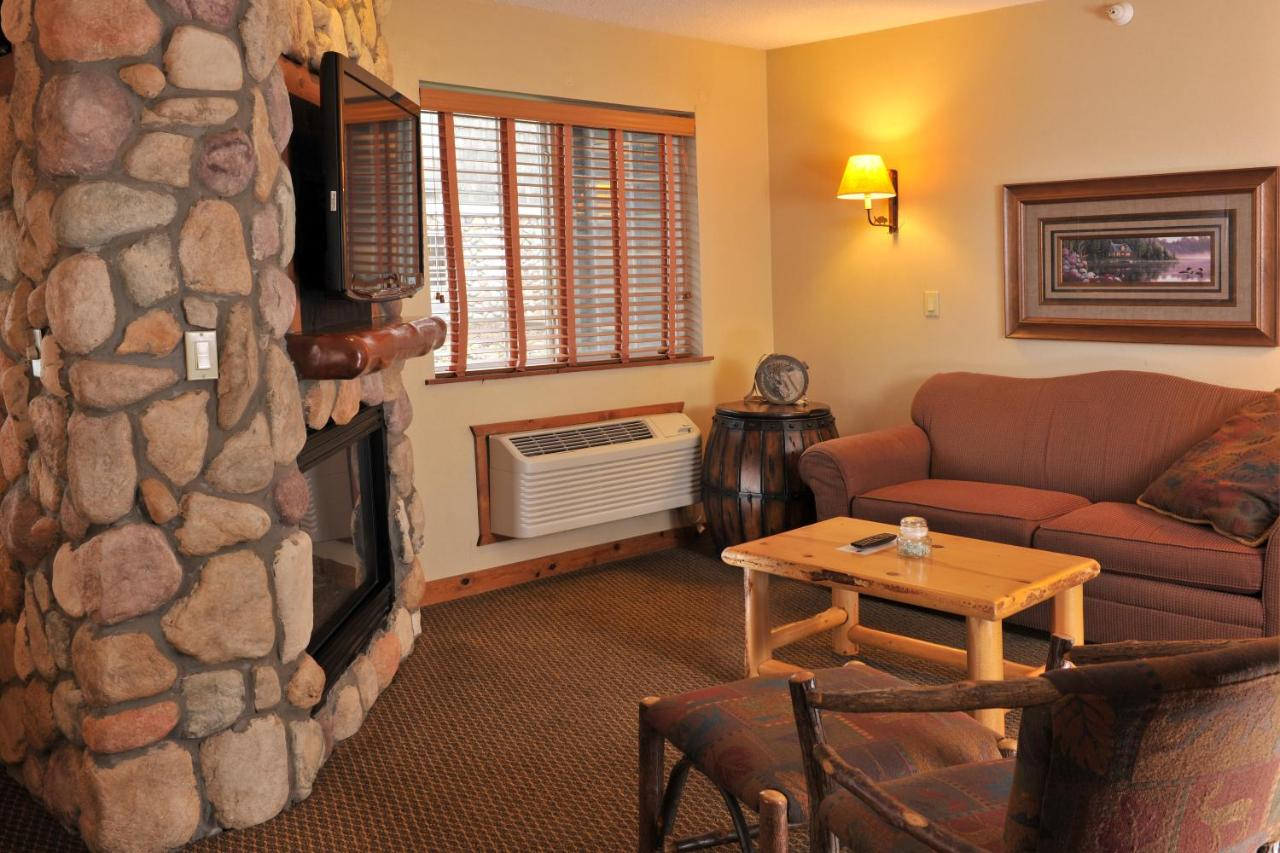 Stoney Creek Hotel Conference Center Peoria Peoria Updated 2021 Prices