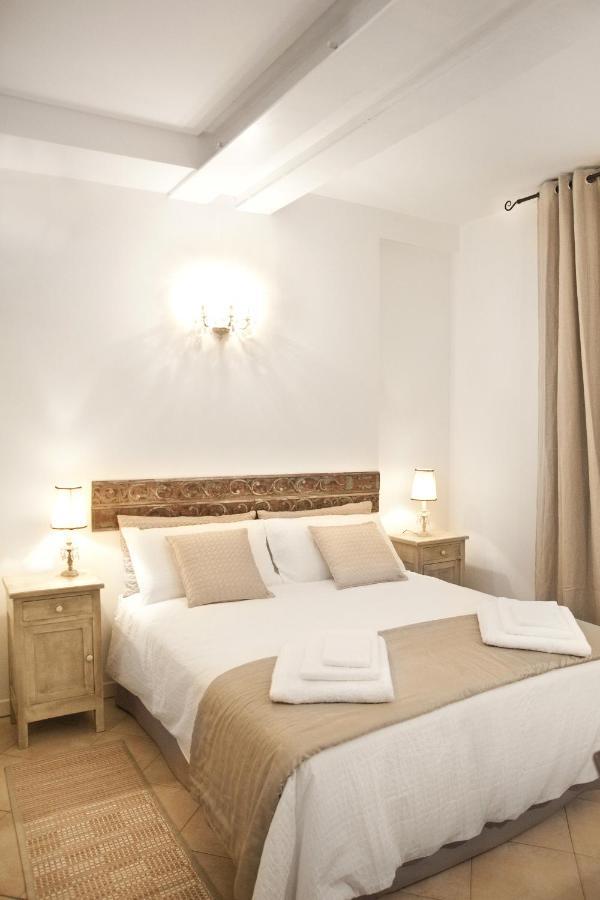 Апартаменты/квартиры  Casa Letizia  - отзывы Booking