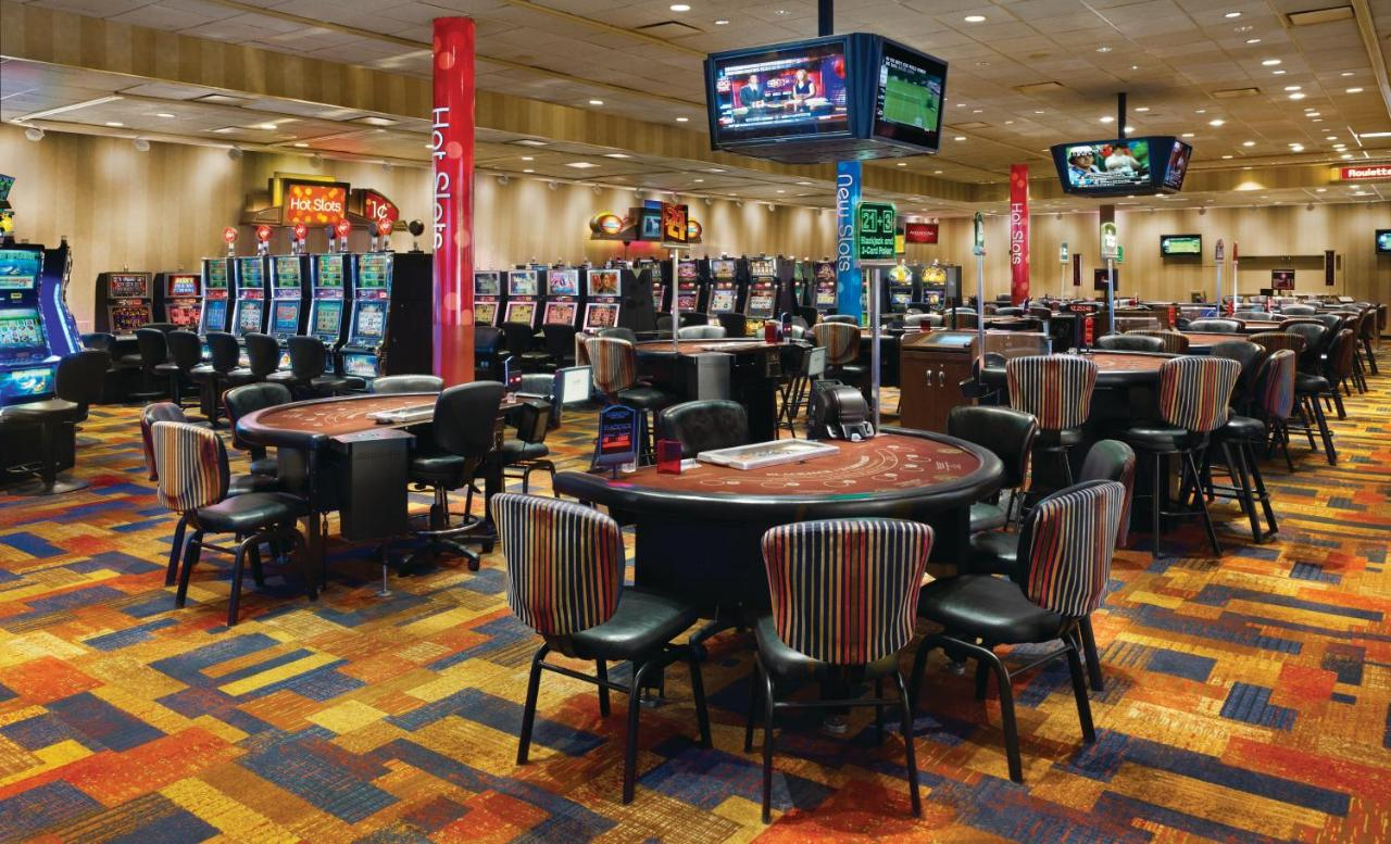East chicago casino indiana sonic test 2 game