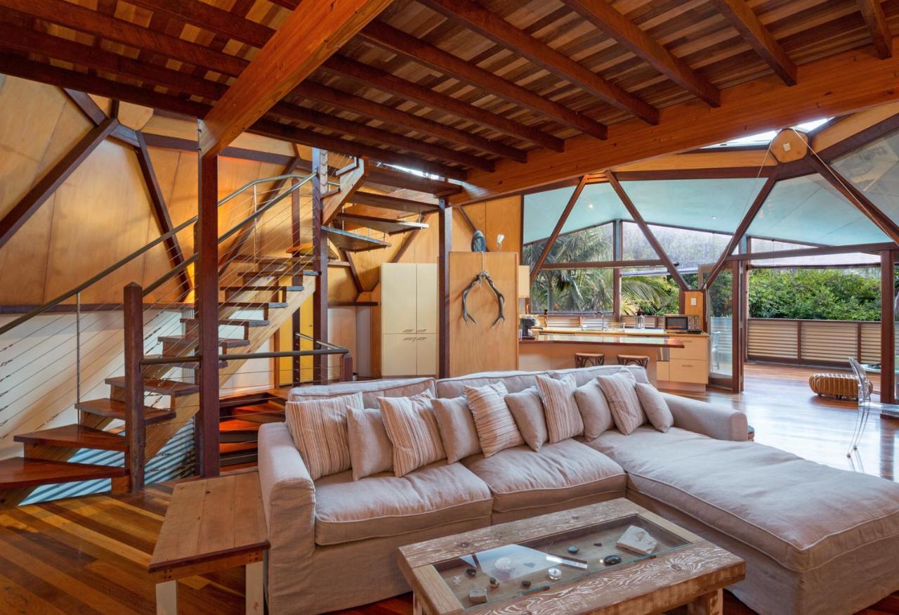 Отель типа «постель и завтрак»  The Dome House  - отзывы Booking