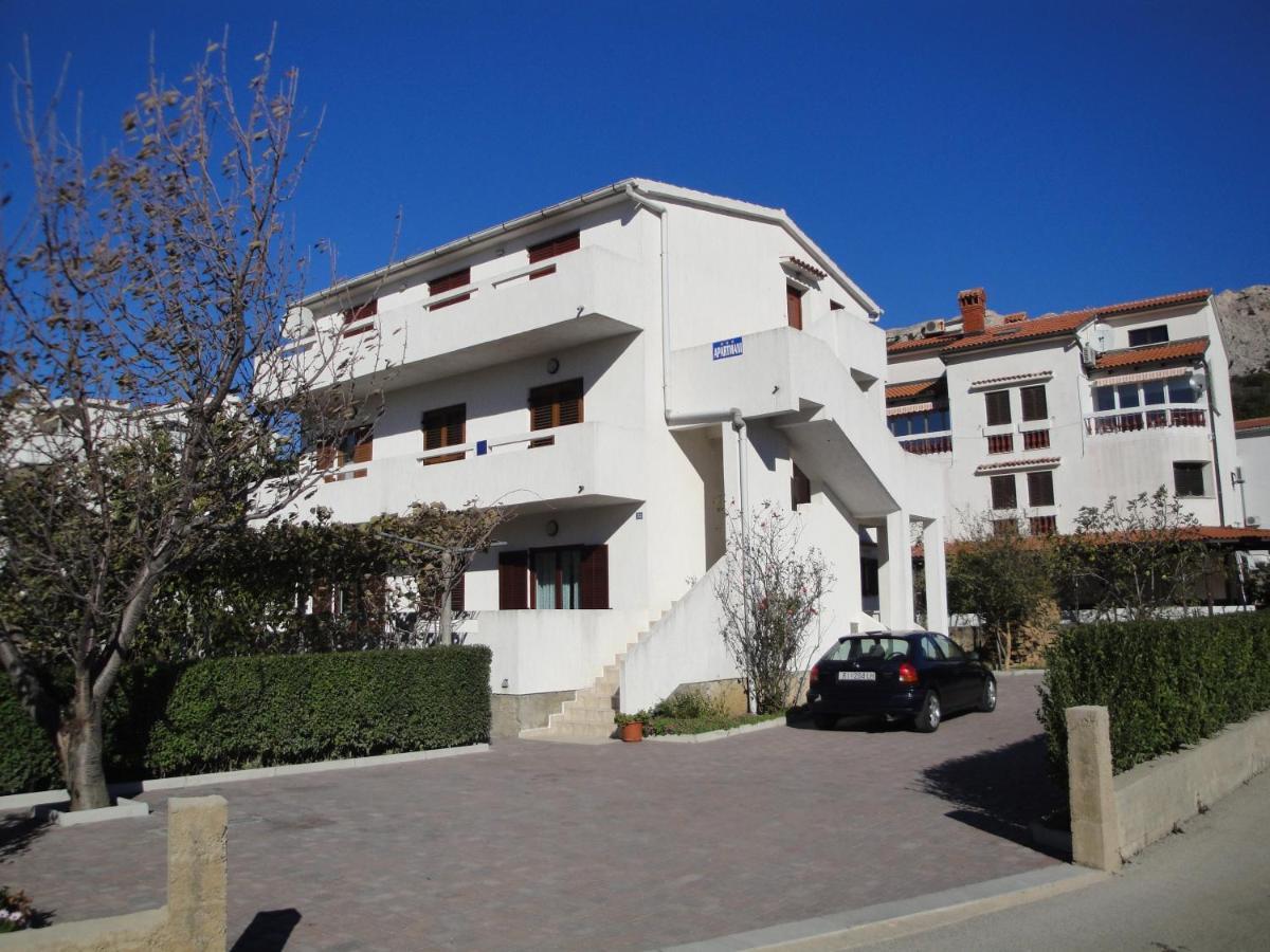 Апартаменты/квартиры  Apartments Tancabelic  - отзывы Booking