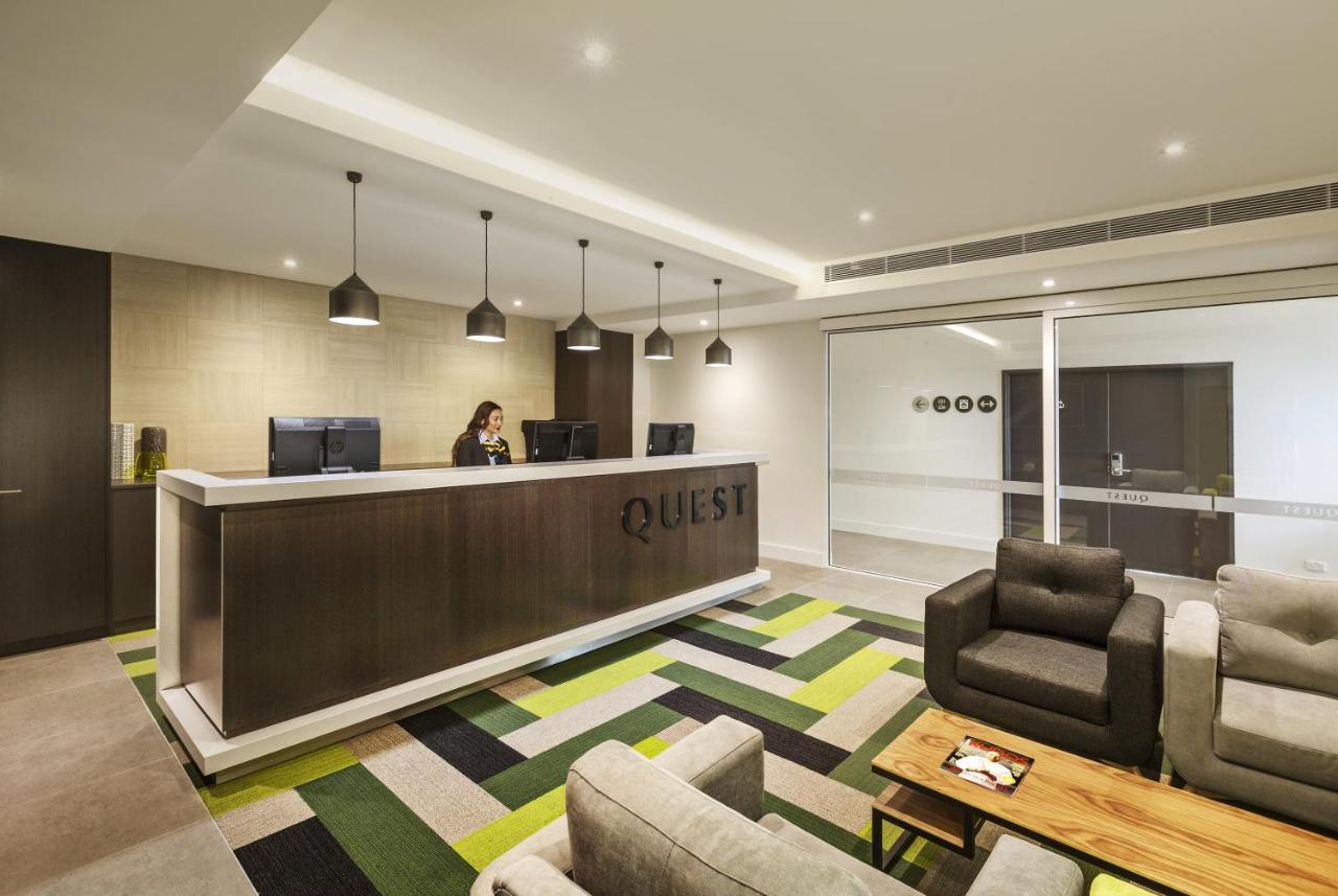 interior design jobs melbourne australia airport