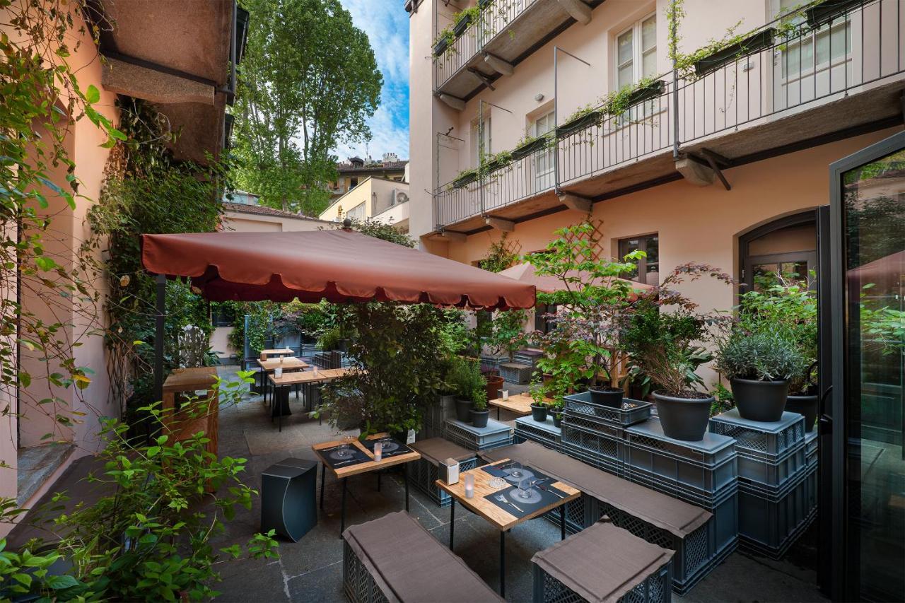 Отель Maison Borella
