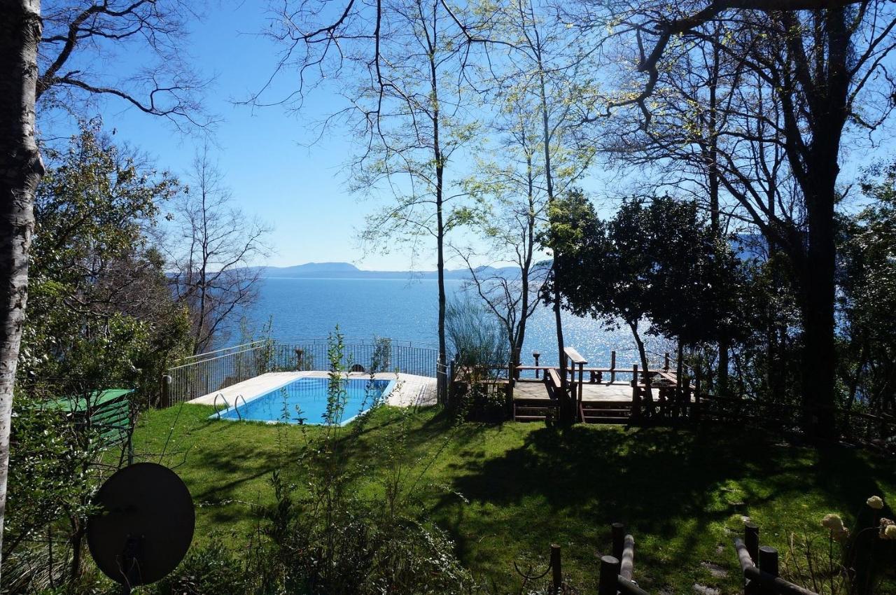 Апарт-отель  Los Gualles de la Candelaria Apart Hotel  - отзывы Booking