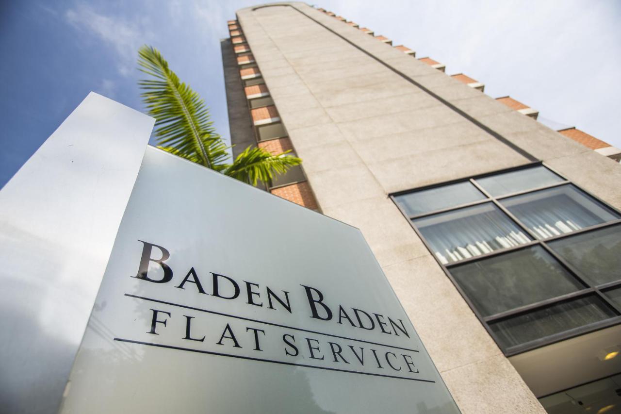 Отель  Astron Baden Baden
