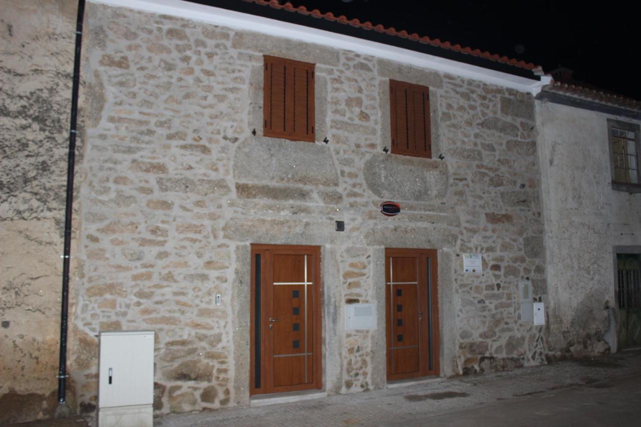 Фермерский дом  Casa Da Avó Dilia