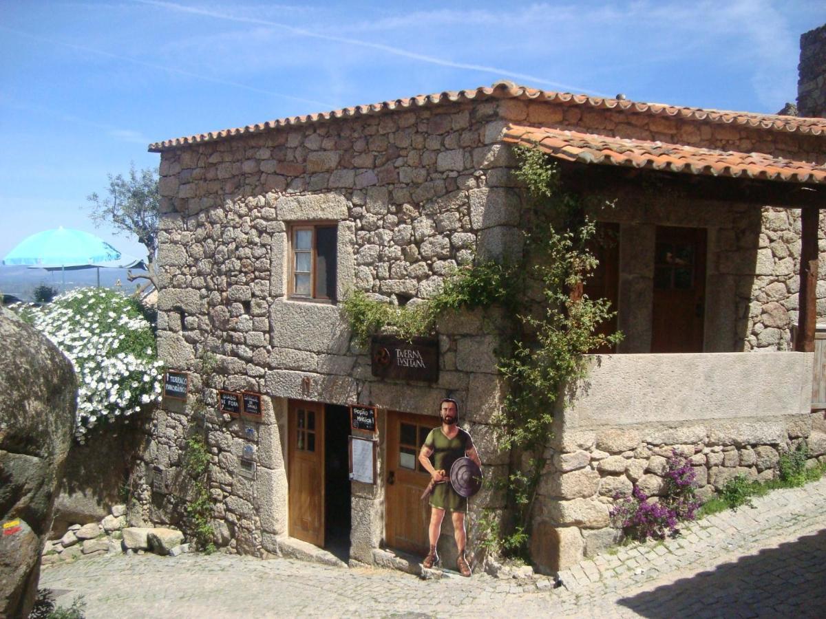 Гостевой дом  Taverna Lusitana  - отзывы Booking