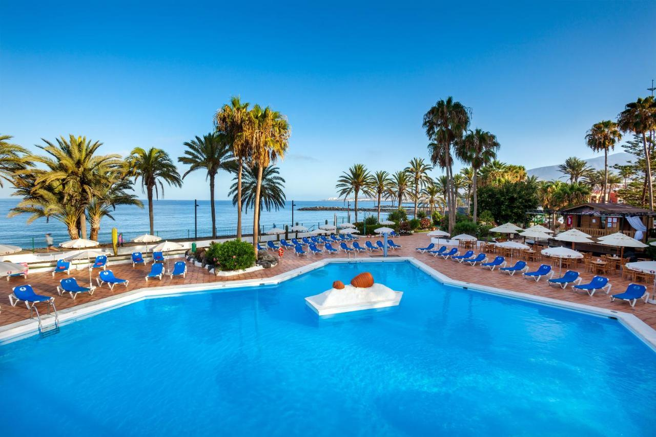 Sol Tenerife, Playa de las Americas – Updated 8 Prices
