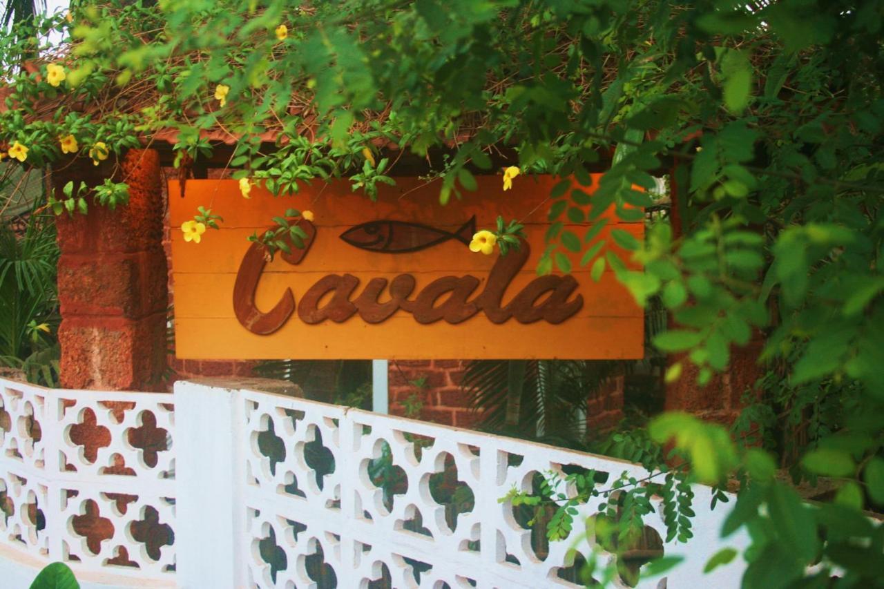 Курортный отель  Cavala The Seaside Resort  - отзывы Booking