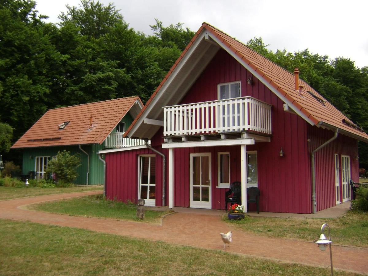 Oberbettingen alter bahnhof heyerode sports betting arbitrage explained definition