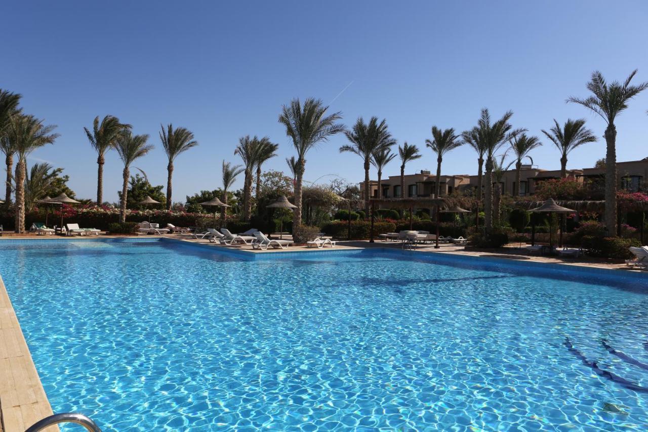Курортный отель  Tamra Beach Resort