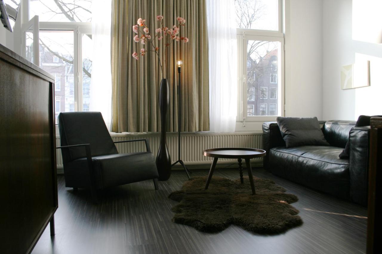 Апартаменты/квартира  Mart Apartment