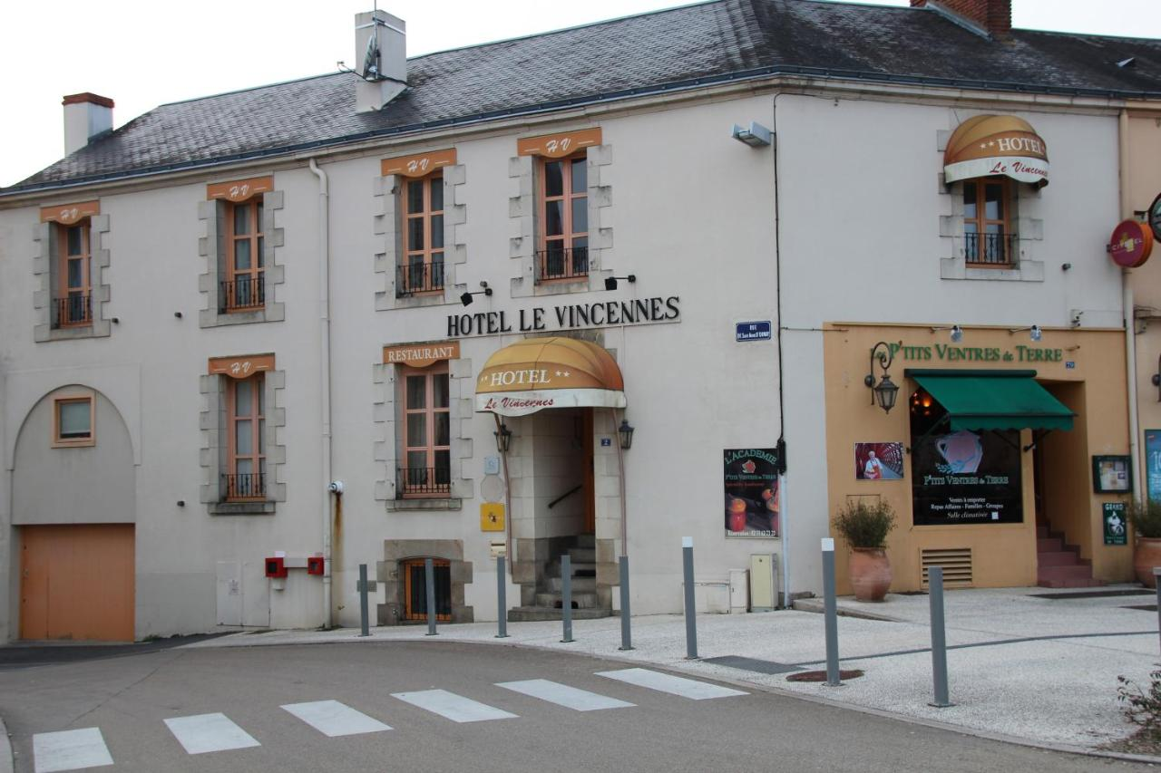 Отель  Les Pastels  - отзывы Booking