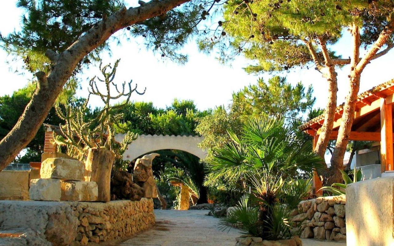 Дома для отпуска  La Torretta  - отзывы Booking