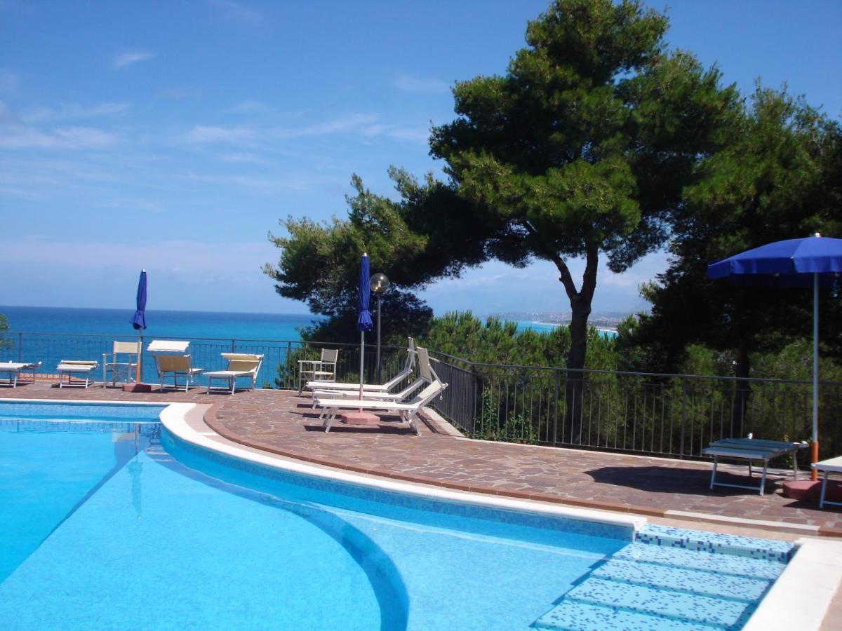 Отель  Hotel Guardacosta  - отзывы Booking