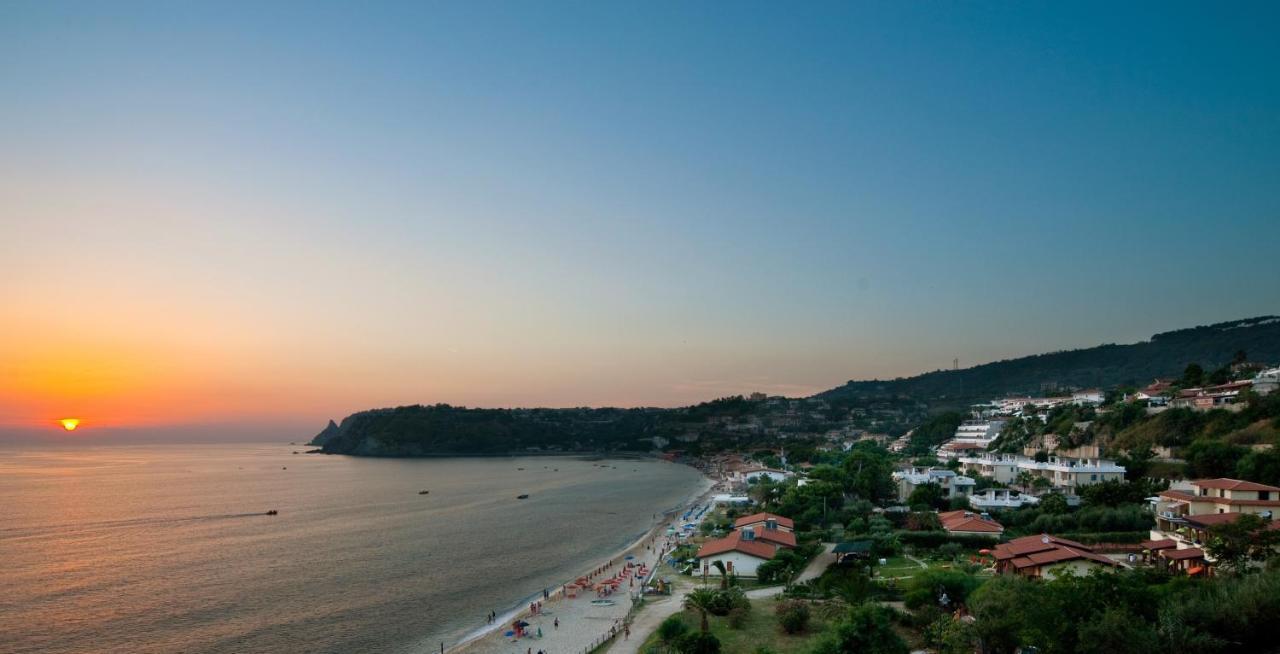 Дома для отпуска  Le Casette Sul Mare  - отзывы Booking
