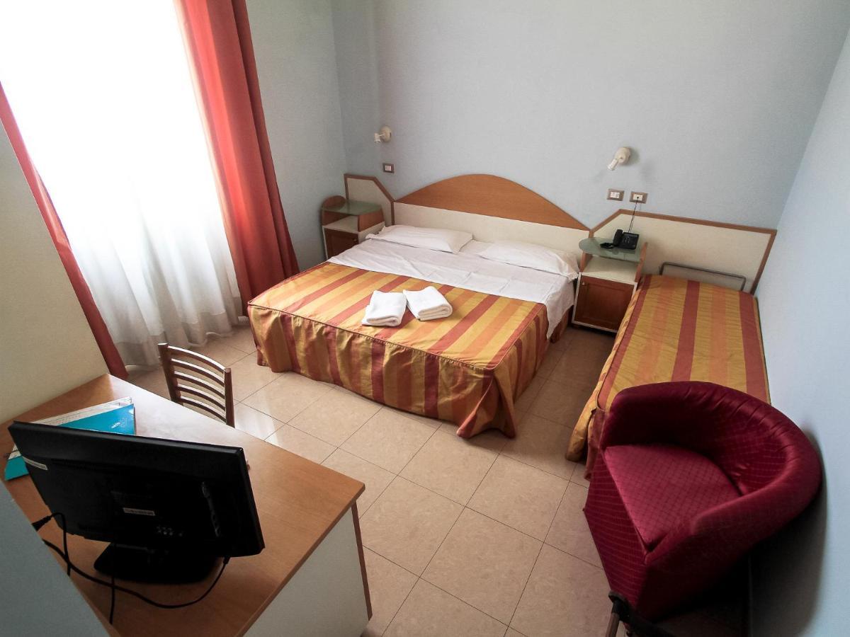 Hotel Soggiorno Athena Pisa Updated 2021 Prices