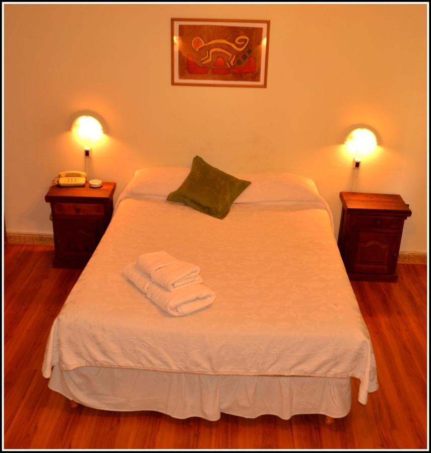 Отель  Alas Hotel  - отзывы Booking
