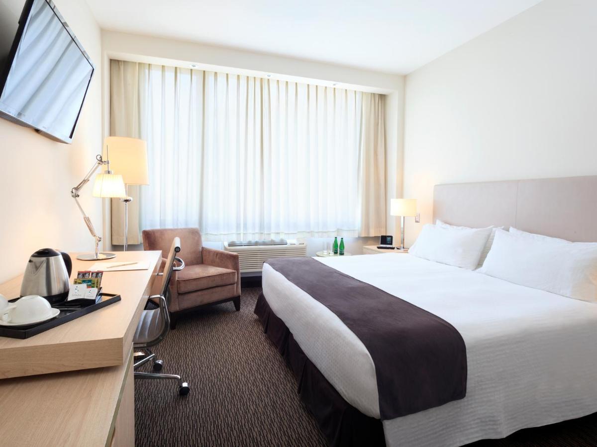 Отель  Отель  Spark Hoteles