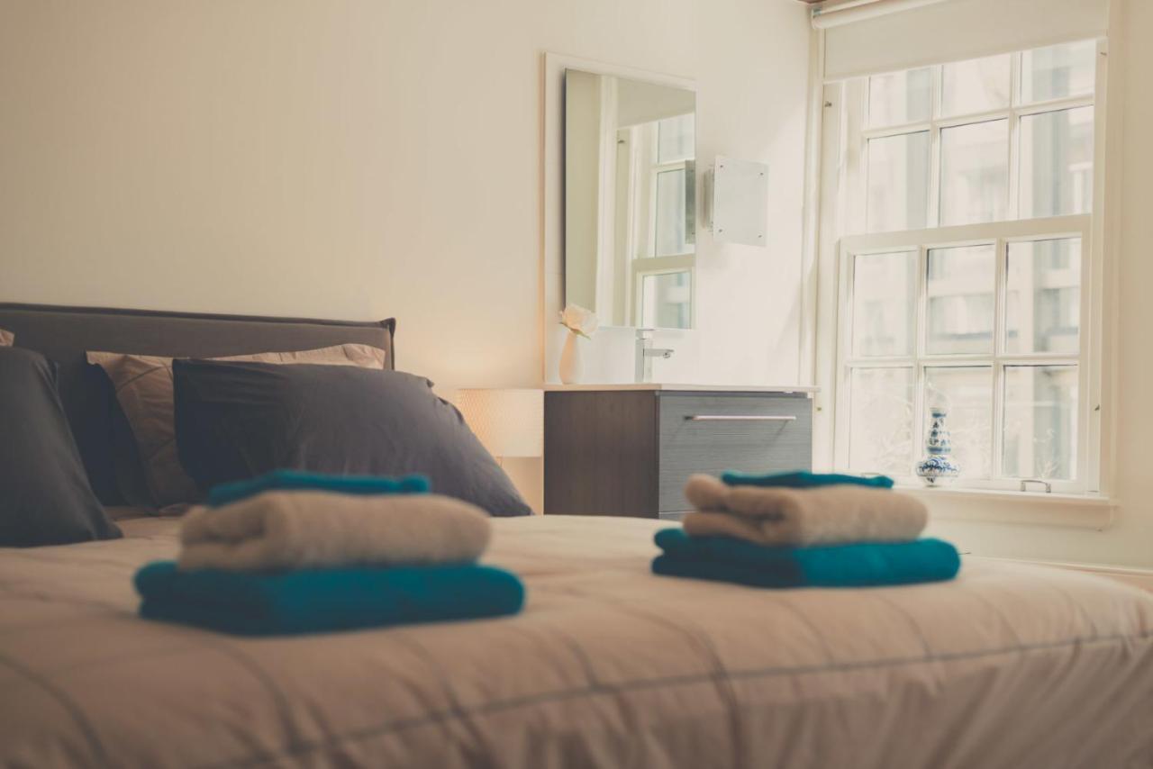 Отель типа «постель и завтрак»  Отель типа «постель и завтрак»  Empiric Mjk