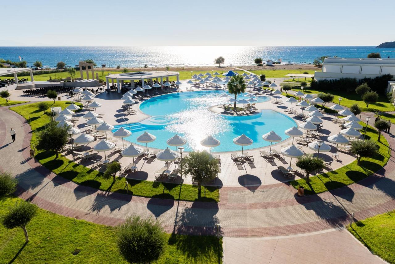 Haris Travel Club KÖRUTAZÁSOK. Ha szeretné bejárni a Földet s látni száz csodát!