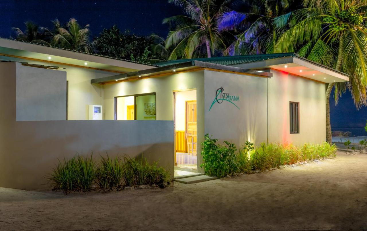 46706878 - Rekomendasi Hotel Budget di Maldive Untuk Para Bakcpaker