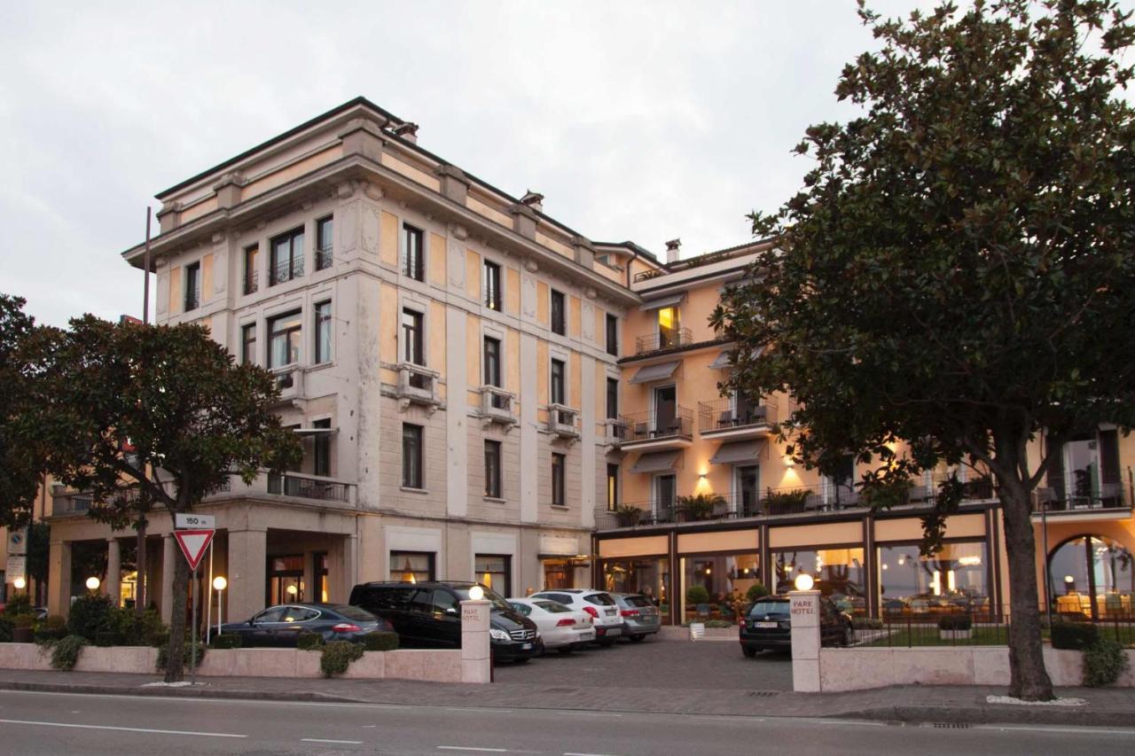 5-star Luxury Hotels In Lake Garda | Top Hotels Lake Garda Lago di Garda Luxury Hotels | Lake Garda Hotels 4 Star | Lake Como Hotels 5 Star | Best Hotels On Lake Garda |