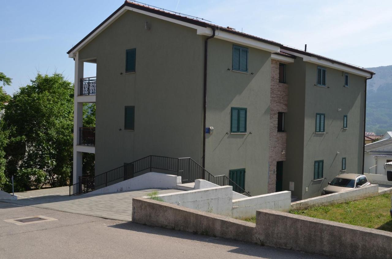 Апартаменты/квартира  Apartments Soldo  - отзывы Booking