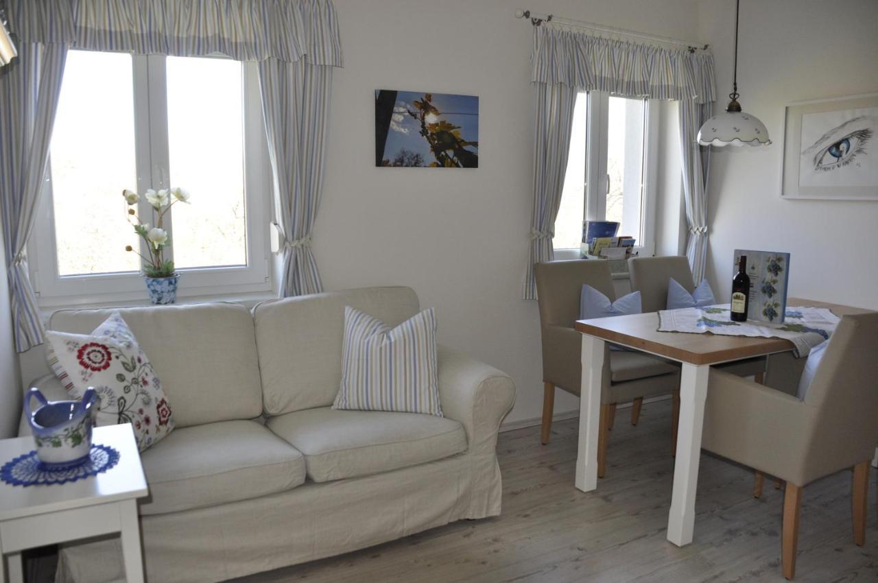 Фермерский дом  Karnerhof  - отзывы Booking