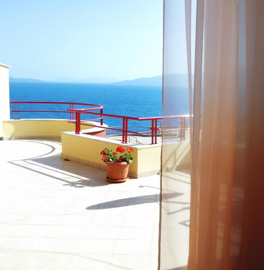 Апартаменты/квартира  Apartment Sky Terrace  - отзывы Booking