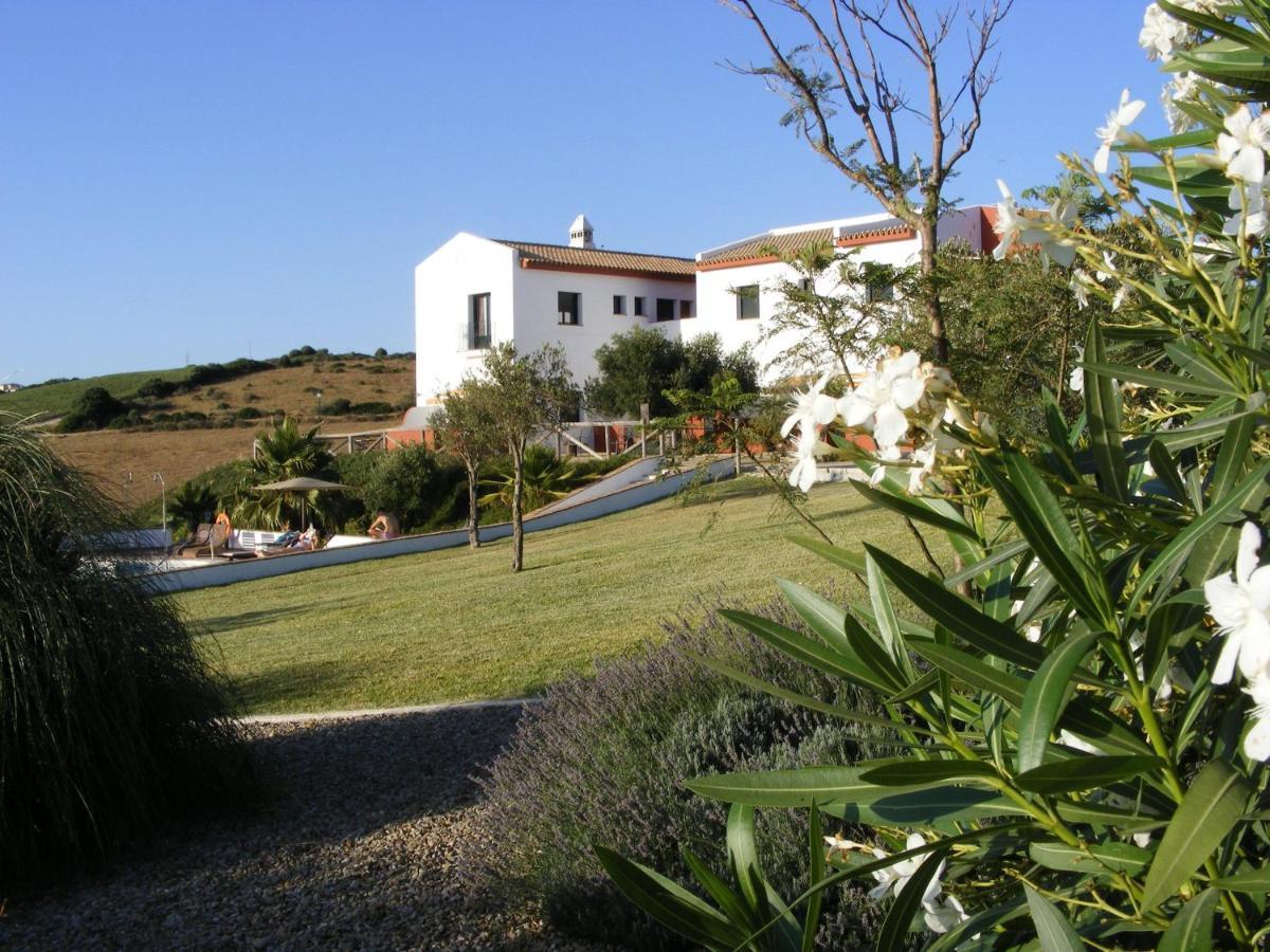Отель  Hotel Sindhura  - отзывы Booking