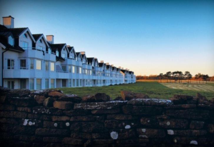 Отель  Ekerum Resort Öland  - отзывы Booking