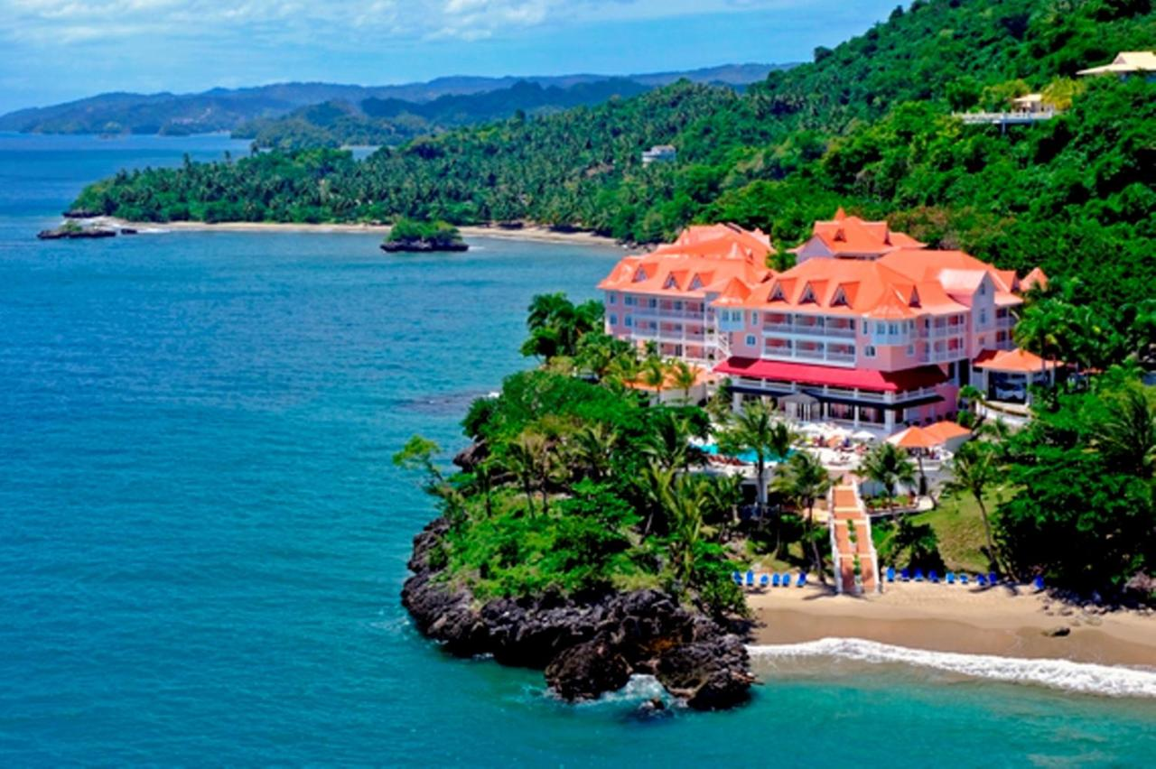 Bahia Principe Luxury Samana Adults Only All Inclusive Santa Bárbara De Samaná Updated 2021 Prices