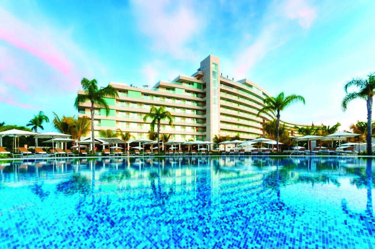 Palacio Mundo Imperial, Acapulco – Precios actualizados 2020
