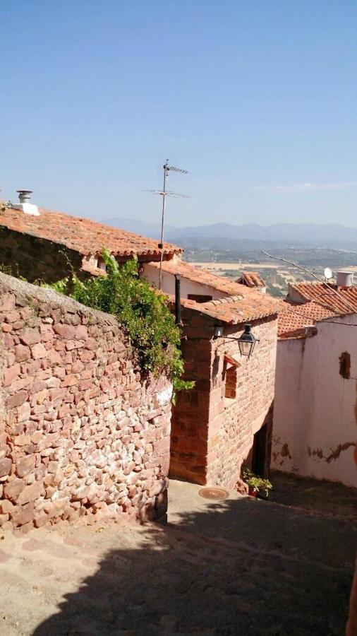 Дом для отпуска  Casa Castillo  - отзывы Booking