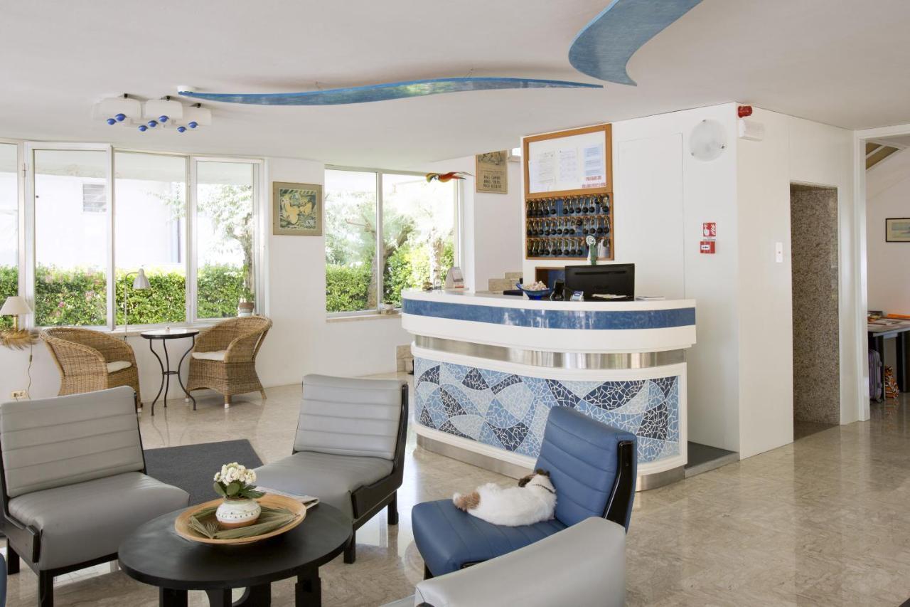 Отель Hotel Avana - отзывы Booking