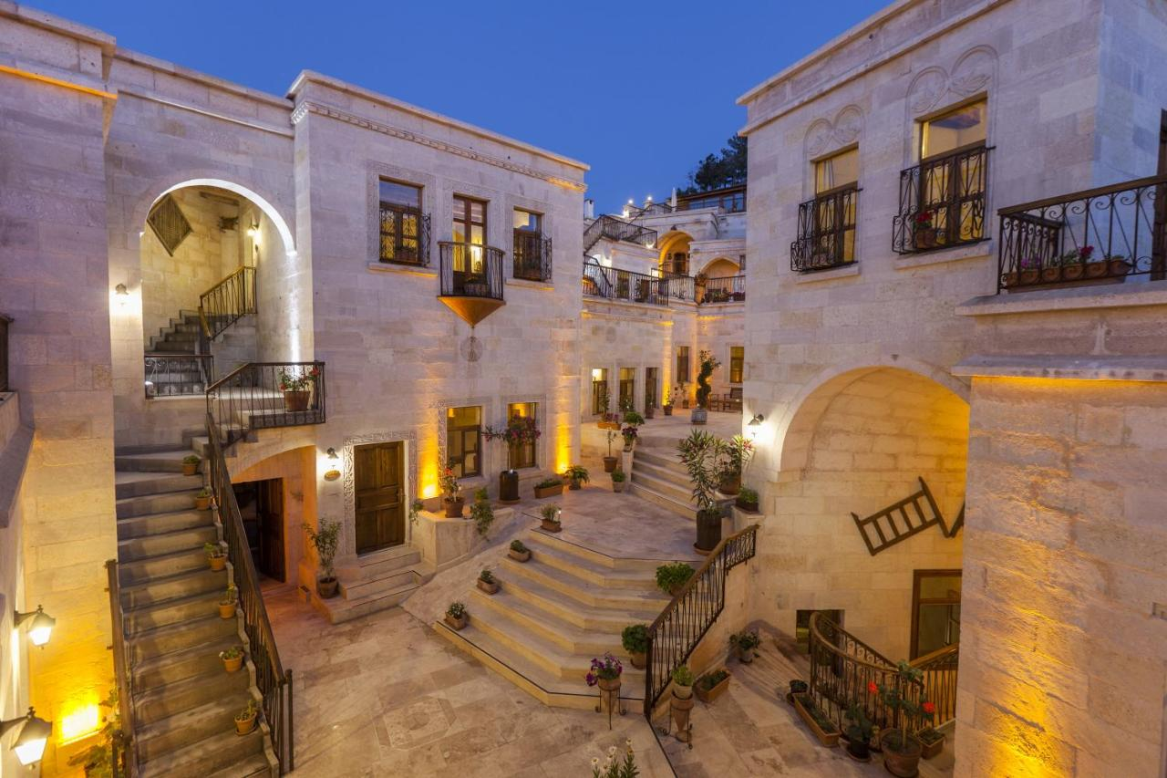 Magic Cave House, Ürgüp – Updated 2020 Prices