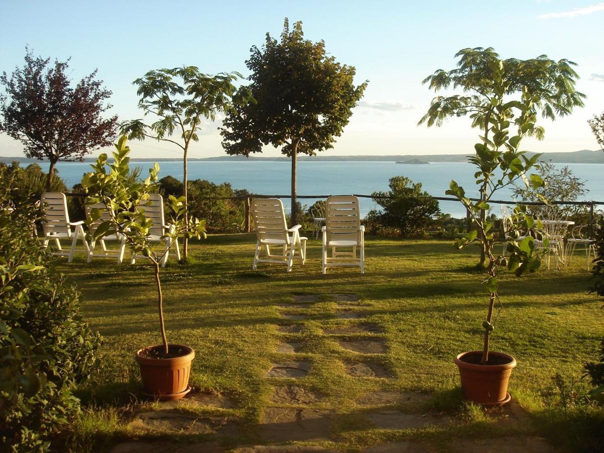 Загородный дом  Agriturismo Belvedere  - отзывы Booking